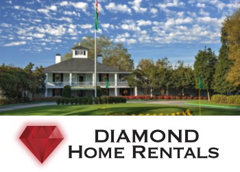 Diamond Home Rentals